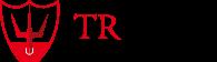 Triton Lazer Logo